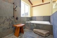Ofuro: Traditional Japanese Bath