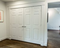 Furnace Room Laundry Room Design Ideas, Pictures, Remodel ...