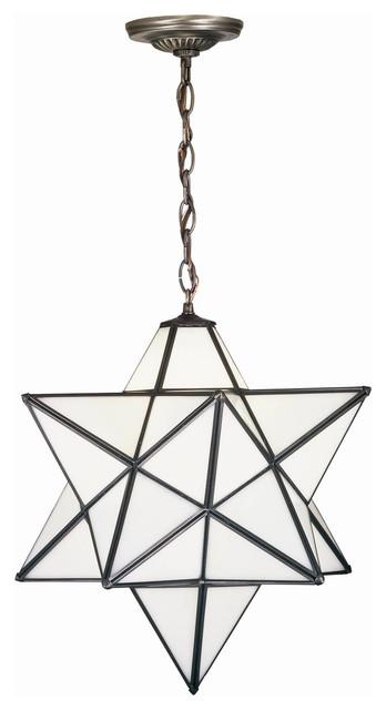 Meyda Tiffany Outdoor Lighting Unique Pendant Light