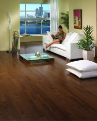 Preverco Hardwood Flooring-Hard Maple Cappuccino ...
