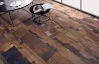 Fioranese Old Wood - Rustic - Wall And Floor Tile ...