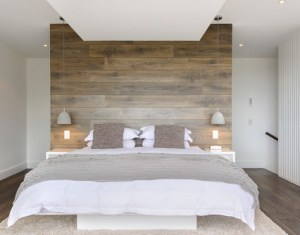 Floor Lamps Houzz