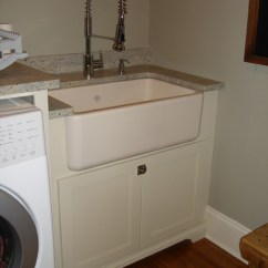 Kitchen Designers Charlotte Nc Utensil Zup Residence - Traditional Laundry Room ...