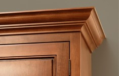 15 Incredibly Kitchen Cabinet Molding That Act Pleasing To The Eye