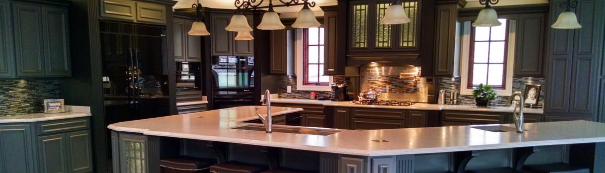Unique Kitchens  Baths INC  Chapmanville WV US 25508