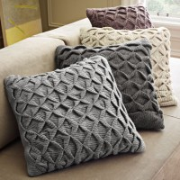 Pillows West Elm | Home Decoration Club