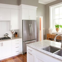 Consumers Kitchen And Bath Reviews Home Depot Cabinet Favorite Pottery Barn Paint Colors-2014 Collection {paint ...