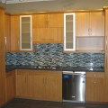 Glenn rogers cabinet broker cabinets cabinetry