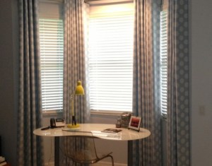 Bedroom Curtain Ideas Home Design Ideas Pictures Houzz