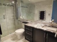 Small Bathroom Reno Ideas