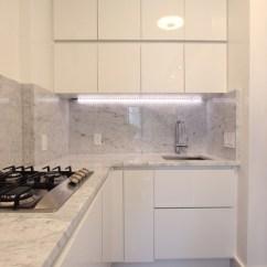 Under Cabinet Shelving Kitchen Cutler And Bath Vanity 8 Creative Small Design Ideas