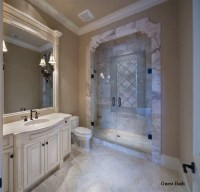 guest-bathroom-at-Luxury-Modern-French-Home-Design.jpg