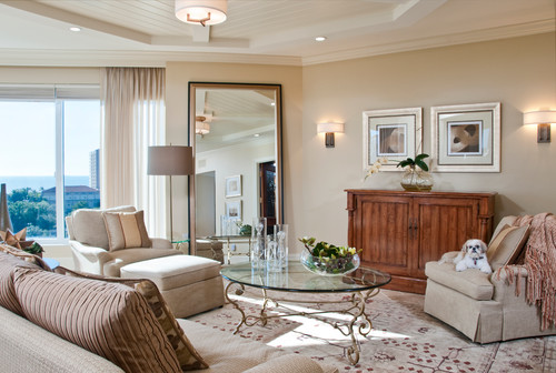 full length mirror in living room sets the brick large mirrors for contemporary rooms a floor serves as focal point this size of is big enough to cover whole wall great