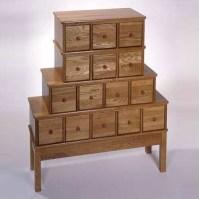 Dvd Storage Furniture Wood | Decoration Access