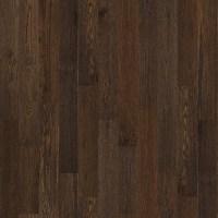 Montgomery Hardwood, Roan Brown - Contemporary - Hardwood ...