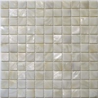 shell tile mother of pearl tiles bathroom wall tile ...