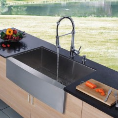 Kitchen Sinks And Faucets Counter Stools Home Inter Modern Sink