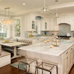 Ikea Kitchen Countertop Trash Can Sizes Countertops Options And Review Erin Hoopes Via Houzz