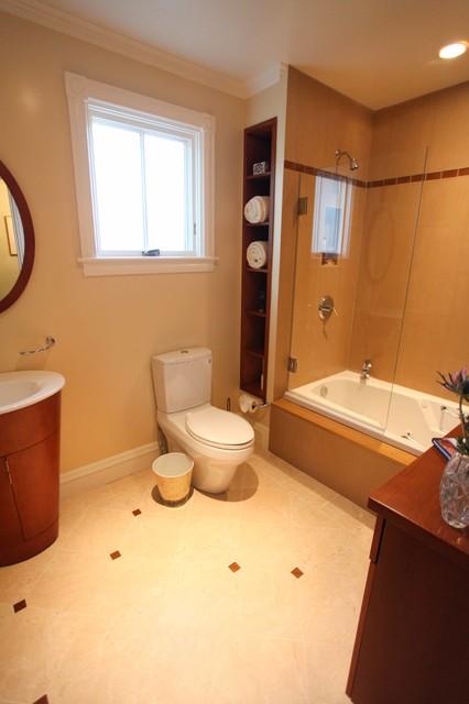 bathroom mirrors jamaica bathroom mirrors jamaica bathroom design - Bathroom Designs Jamaica