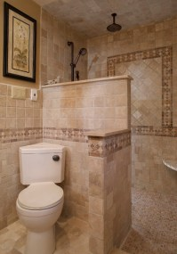 Bathroom Layouts With Walk In Showers | Interior Decorating
