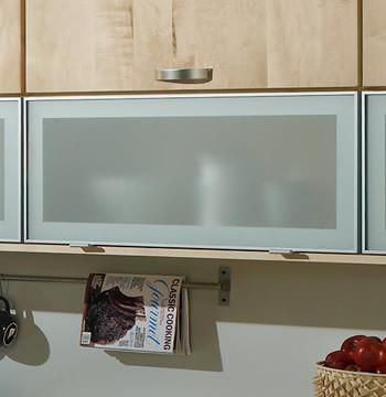 Aluminum Doors Aluminum Doors For Kitchen Cabinets