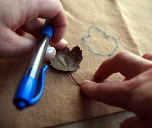 ideas-diy-recortar-hojas-fieltro