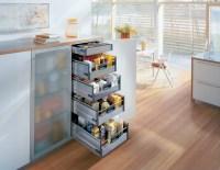 Kitchen Accessories Blum | Home Decoration Club