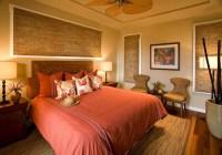 Hawaiian Cottage Style - Tropical - Bedroom - hawaii - by ...