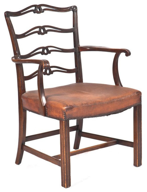 Image Result For Chairs Antique