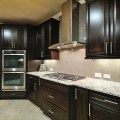 Kitchen atlanta by cr home design k amp b construction resources