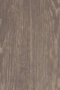Shaw Laminate style Reclaimed Collection in Bistro flooring
