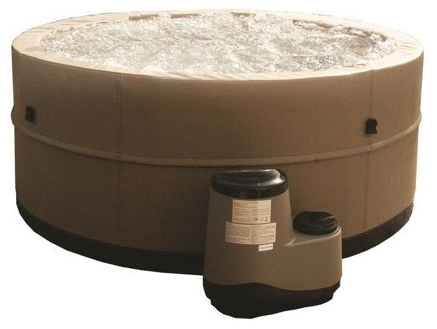 Canadian Spa Company Hot Tubs Amp Accessories Swift Current