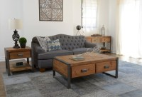 Industrial Furniture Ideas - Industrial - san diego - by ...