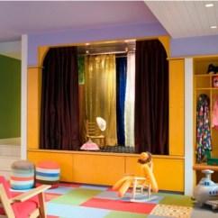 Futon Sleeper Chairs Bumbo Chair With Tray Playroom