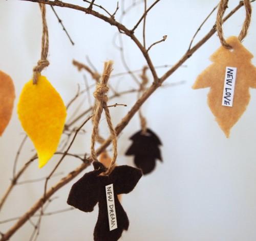 ideas-diy-arbol-deseos