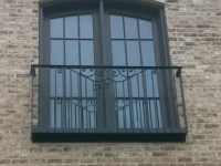 1000+ images about Juliet Balconies on Pinterest ...