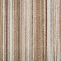 Fall In Line Carpet Tile - Contemporary - Carpet Tiles ...