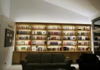 Inspired LED- Bookcase Lighting - Modern - Living Room ...