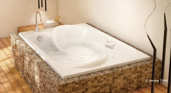 Bain Ultra Bathtubs Houston By Westheimer Plumbing
