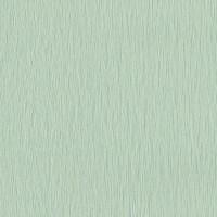 Stria Texture Wallpaper, Seafoam Green - Transitional ...