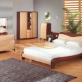 Modern bedroom sets with extra storage contemporary bedroom furniture