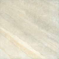 Dune - Sandstone Inspired Glazed Porcelain Tile ...