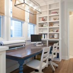 Kitchen Table Light Fixture Maple Island California Cape Cod - Beach Style Home Office Orange ...