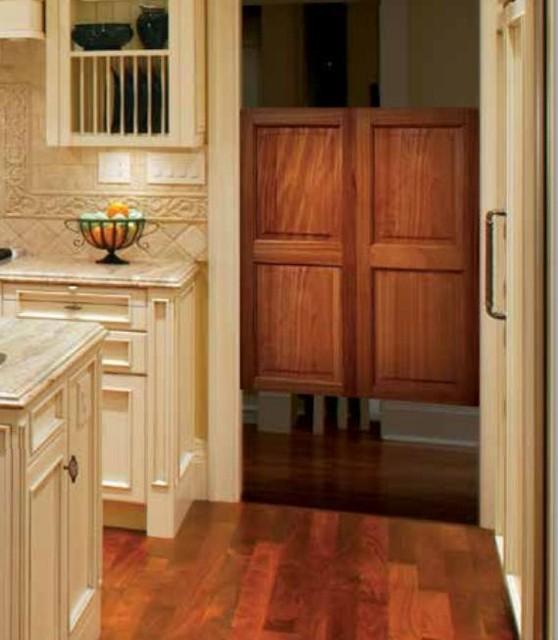 Tm Interior Doors Cobb
