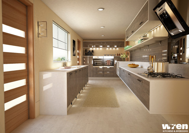 Wren Kitchens Uk  Decoration News
