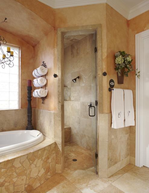 Tahari Bath Towels
