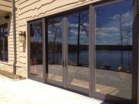 Large Sliding Glass Patio Doors - Bestsciaticatreatments.com