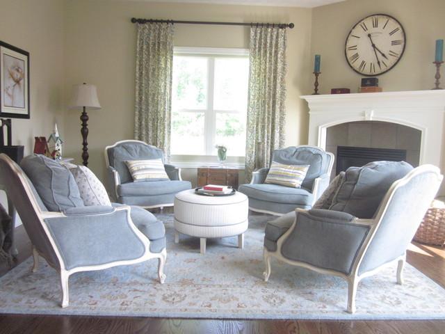 living room wine bar tucson sets the brick chairs ethan allen decorative ideas