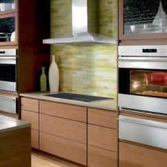 Best Kitchen Stoves Thai Noodles Built In Appliance Packages Reviews Ratings Prices Contemporary By Madison Appliances Sub Zero And Wolf