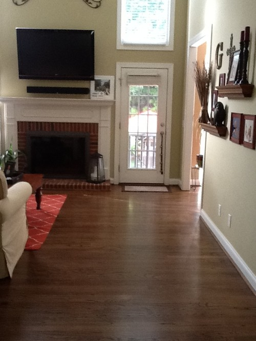 back of sofa facing fireplace charleston super store fire building construction need help with my living room